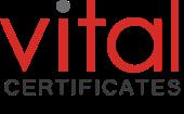 vc logo final no tagline